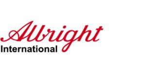 albright-1