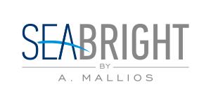 seabright-home