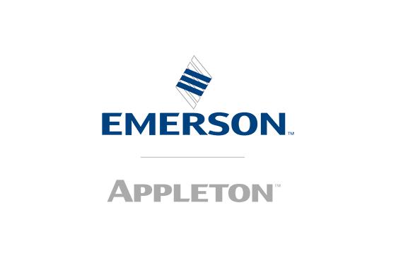 emerson-appleton-logo 300x